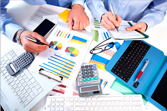ABRAT convida Consultores Empresariais para apresentação de oportunidades de negócios