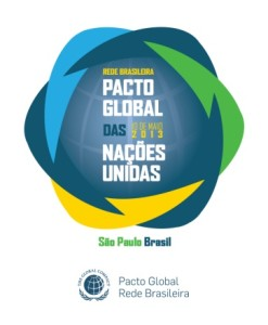 logo-pacto-global