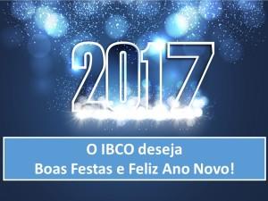 boas-festas-2017